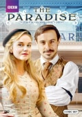 The Paradise: Season One (DVD)