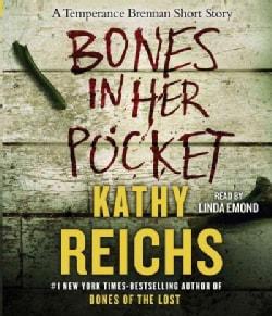 Bones in Her Pocket (CD-Audio)