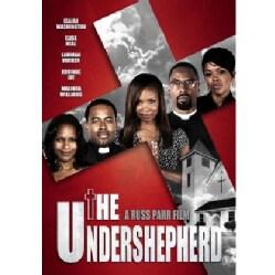The Undershepherd (DVD)