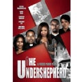 The Undershepherd (DVD)