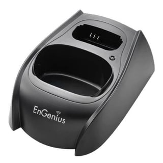 EnGenius Desktop Charging Cradle