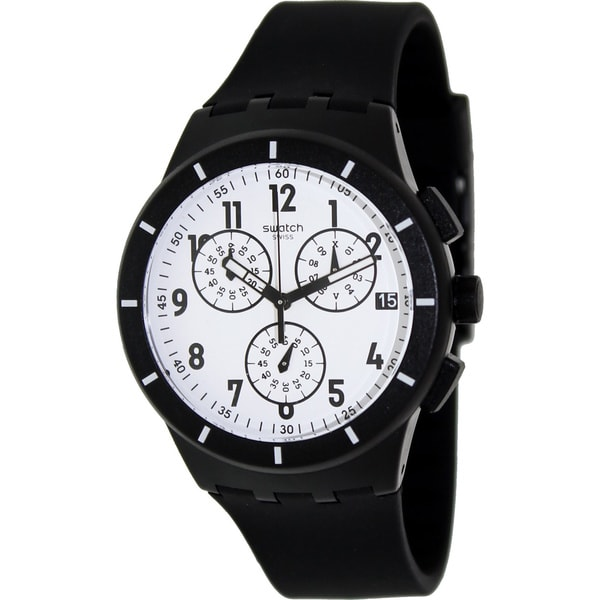Swatch Men Watch