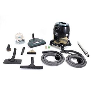 HYLA NST Vacuum Cleaner