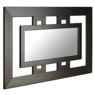 Mercer Decorative Mirror