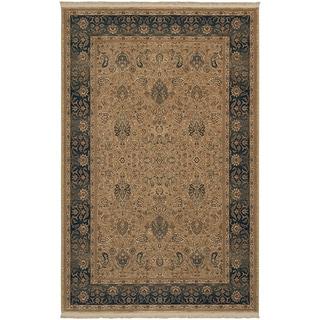 Original Karastan Persian Garden Rug (8'8 x 12')