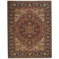 Karastan English Manor Windsor Rug (2'6 x 4')