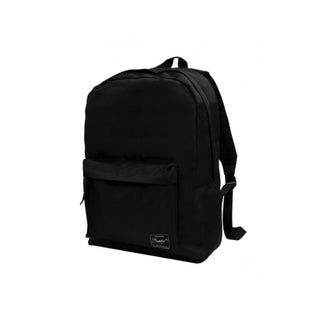 Sumdex Black Venture Laptop Backpack