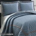 Lexington 3-Piece Coverlet Set