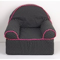 Cotton Tale Tula Baby's 1st Chair