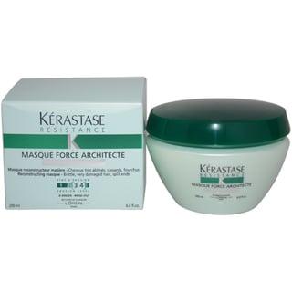 Kerastase Masque Force Architecte 6.8-ounce Masque