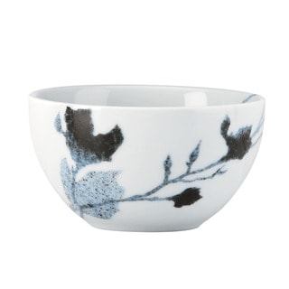 Dansk 'Silhuet Small' All-purpose Bowl