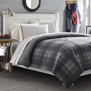 Nautica - Bedding & Bath | Overstock.com: Buy Sheets, Memory Foam