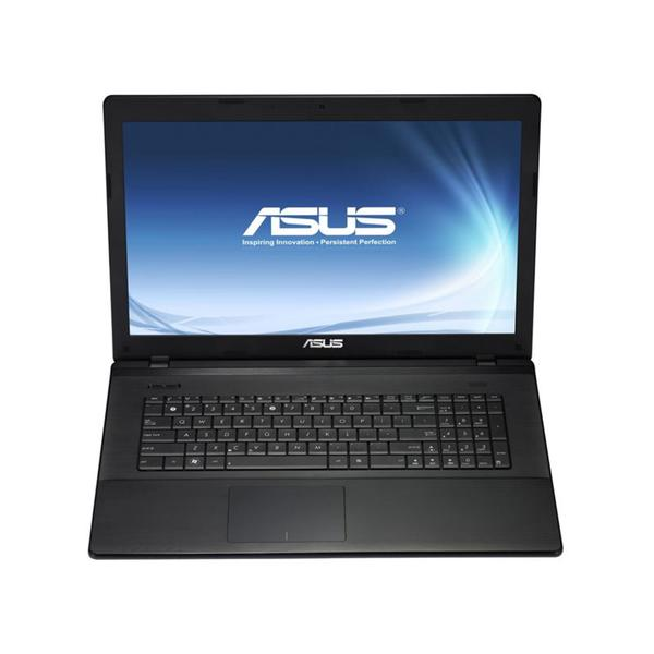 "ASUS K55N-RIN4 1.9GHz 4GB 500GB Win 7 15.6"" Laptop (Refurbished)"