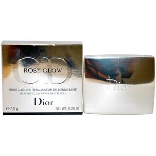 Dior Rosy Glow 'Petal' Healthy Glow Awakening Blush