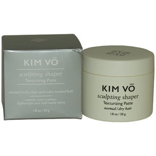 Kim Vo Sculpting Shaper 1.8-ounce Texturizing Paste