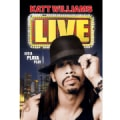 Katt Williams: Live (DVD)