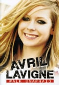 Avril Lavigne: Walk Unafraid