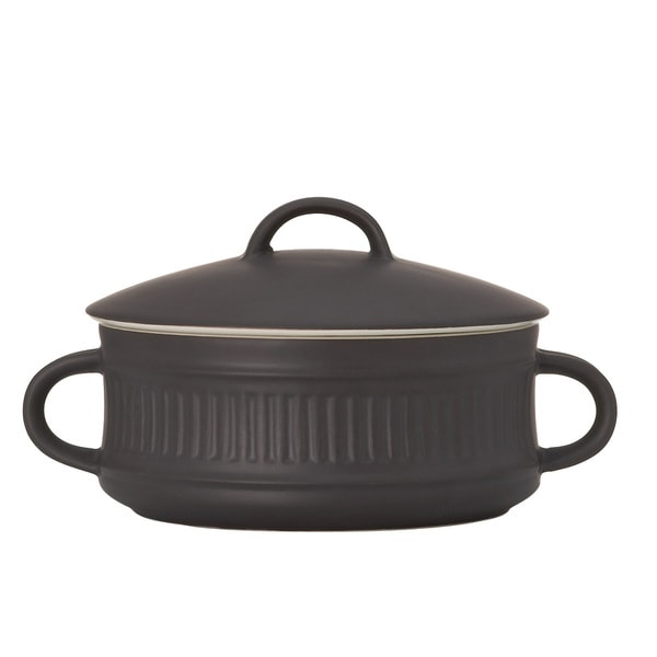 Flamestone Brown Sugar Bowl