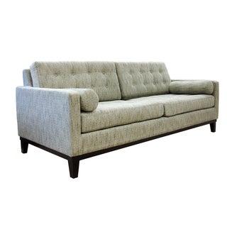 Centennial Microfiber Sofa