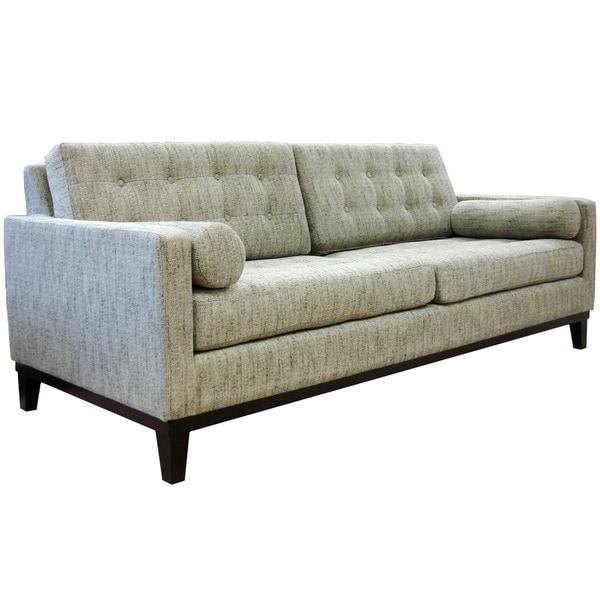 Centennial Chenille Sofa