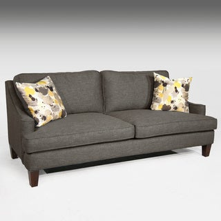 Malakai Dark Grey Sofa