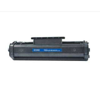 HP 92A Compatible Black Toner Cartridge for Hewlett Packard C4092A (Remanufactured)