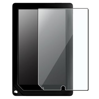 INSTEN LCD Protector Set for Barnes & Noble Nook HD Tablet (Pack of 2)