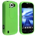 BasAcc Green Case for HTC T-Mobile MyTouch 4G Slide