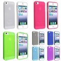 BasAcc 7-case Set for Apple iPhone 5