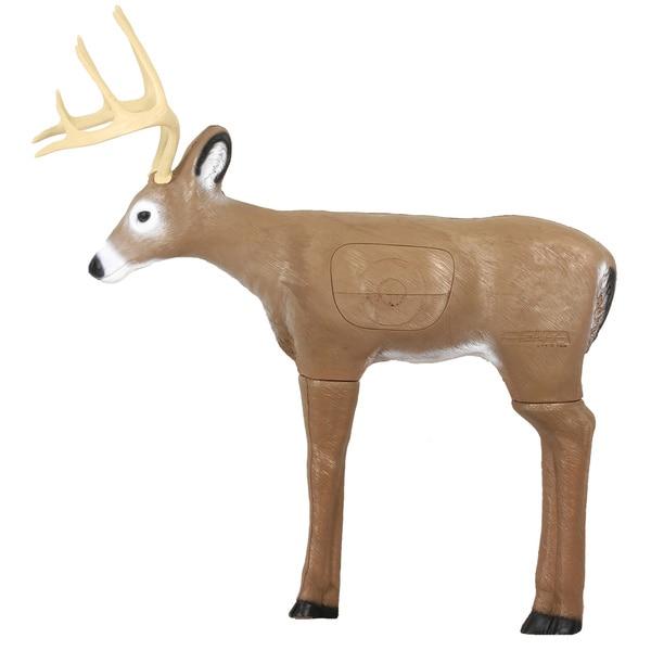 Delta Decoys Intruder, 3D Deer Target