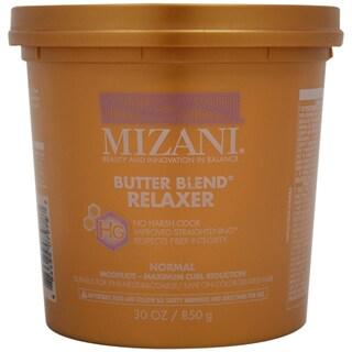 Mizani Butter Blend 30-ounce Relaxer