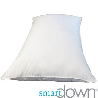 King Size Down Pillows | Overstock.com: Buy Down Online