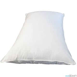 SmartDown Washable King-size Pillow