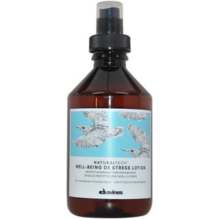 Davines Naturaltech Well-Being De Stress Lotion