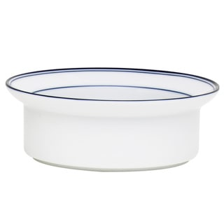 Dansk Concerto Allegro Blue Fruit/Cereal Bowl