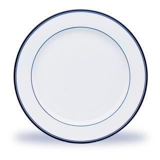 Dansk-Concerto-Allegro-Blue-Dinner-Plate-P15586306.jpg