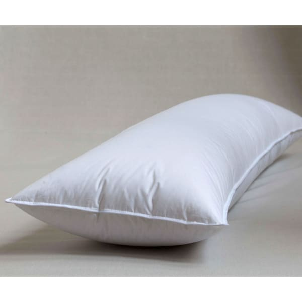 Jessica McClintock Down Alternative Body Pillow