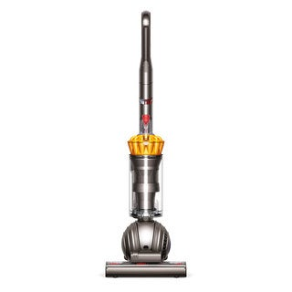 Dyson DC40 Origin Upright Vacuum Cleaner (New)