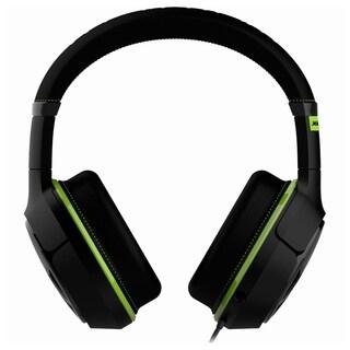 Turtle Beach Ear Force XO Four High Performance Xbox One Surround Sou