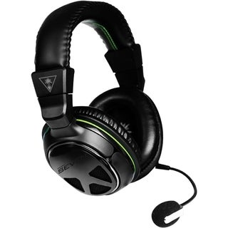 Turtle Beach Premium Xbox One Surround Sound Gaming Headset