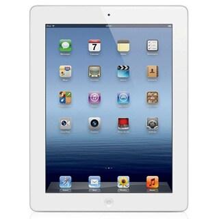 Apple The new iPad MD365LL/A 64 GB Tablet - 9.7