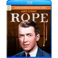 Rope (Blu-ray Disc)