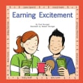Earning Excitement (Hardcover)