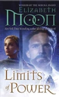 Limits of Power (Paperback)