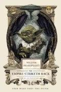 William Shakespeare's The Empire Striketh Back (Hardcover)