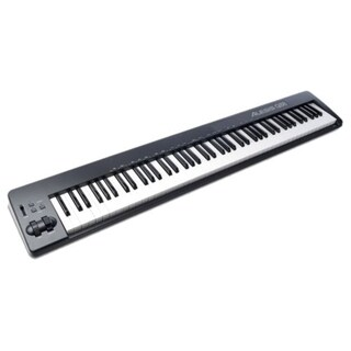 Alesis 88-Key USB/MIDI Keyboard Controller