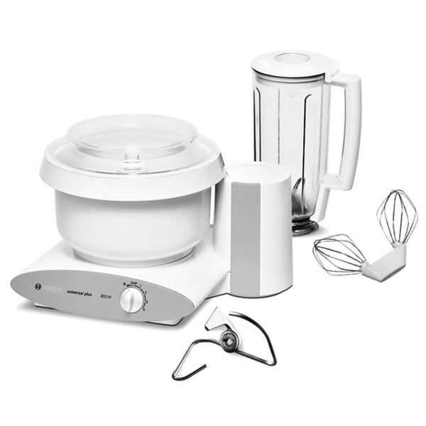 Bosch Universal Plus Mixer/ Blender