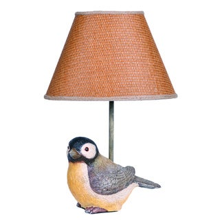 Chirp Accent Lamp