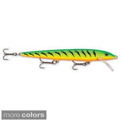 Rapala Original Floating Lure #18