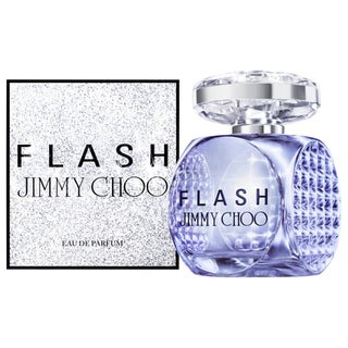 Jimmy Choo Flash Women's 3.3-ounce Eau de Parfum Spray